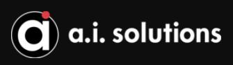 AI Solutions logo