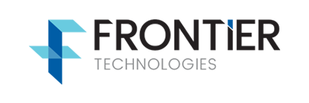 frontier technologies logo