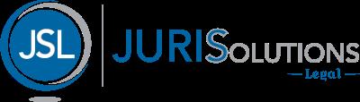 JuriSolutions Logo